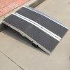 Aluminum-Auto-Parts-Antiskid-Wheelchair-Ramp (220540-220510) pictures & photos