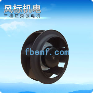 175 Centrifugal Fans