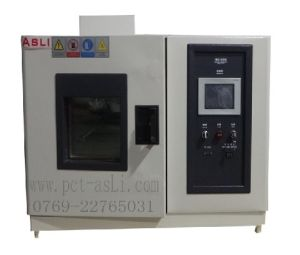 CE Mark Climatic Temperature Test Chamber pictures & photos