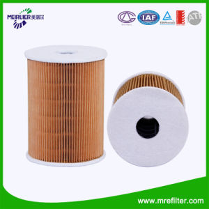 Auto Spare Parts Oil Filter Elements for Car Engine 15209-2W200 pictures & photos