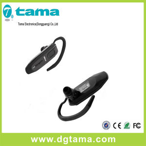 Universal in Ear Bluetooth Wireless Headset Handsfree Mobile Phone+USB Charger pictures & photos