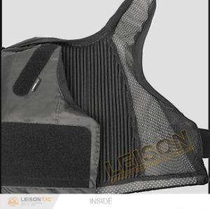 Nij Iiia Kevlar Ballistic Vest pictures & photos