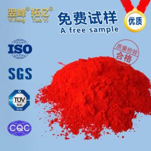 Pigment Scarlet pictures & photos