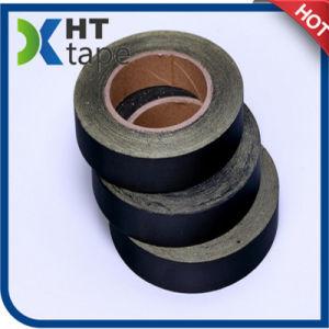 Acetate Cloth Tape pictures & photos