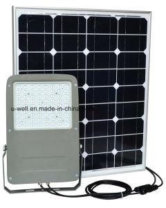 Outdoor Solar LED Street Light for Germany /France Market