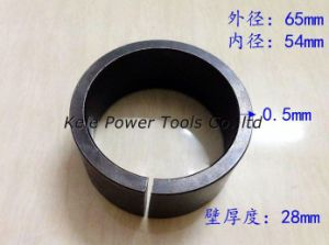 Power Tool Spare Part (Mouth for Hitachi pH65A) pictures & photos