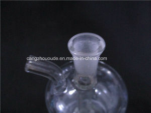 Bottle Smoking Pipes Od-M-23 pictures & photos