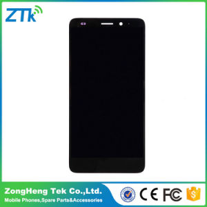 Cell Phone LCD Touch Screen for Huawei Honor 5c Assembly pictures & photos