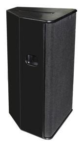 350W 2 Way Full Range Woofer Horn Speaker (PS12) pictures & photos
