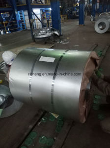 Prime Aluzinc Steel Coils pictures & photos