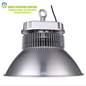 Epistar Chips 150W LED High Bay Lights Airport Lamp Shop Mall Lighting 3years Warranty (CS-GKD013-150W) pictures & photos