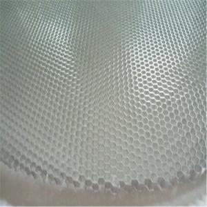 Aluminium Honeycomb Core Material (HR1137) pictures & photos
