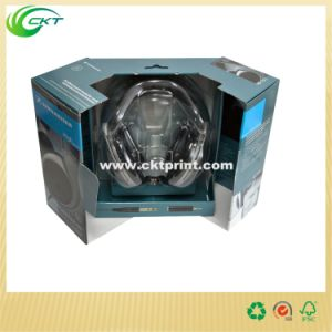 Toys Display Box with Custom Design (CKT-CB-356) pictures & photos