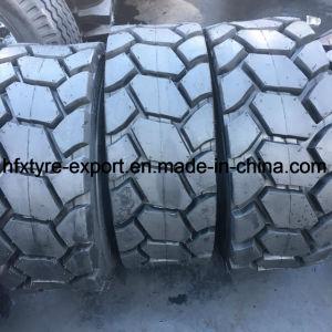 Skid Steer Tire 10-16.5, 12-16.5, Laoder Tire Bias OTR Tire pictures & photos