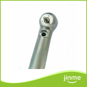 Dental Handpiece E-Generated LED High Speed Handpiece Turbine (YING-TUP) pictures & photos