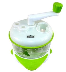 Professional Vegetable Chopper Food Onion Slicer pictures & photos