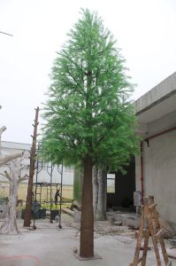 Artificial Cedar Tree pictures & photos
