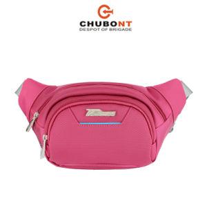 2017 Chubont Zipper Fashion Soft Bag Business Bag pictures & photos