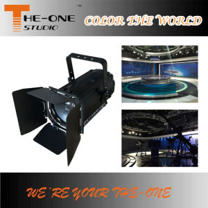 LED Stage Theater Light Fixture pictures & photos