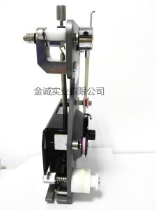 Mechanical Tensioner Coil Winding Wire Tension Control Device Tensioner (TCL) for Wire Dia (0.2-0.6mm) pictures & photos