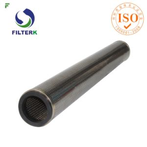 Filterk Ppef Series Gas Filter Cartridge Ppef-336 pictures & photos