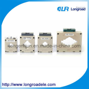 Electrical Current Transformer, High Voltage Transformer pictures & photos