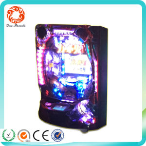 Hot Sell Pachinko Slot Machine of New Structure pictures & photos