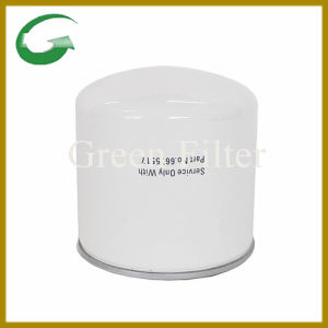 6675517 Clark Lube Oil Filter or Bobcat pictures & photos