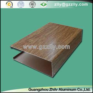 Ventilative Aluminum Ceiling panel for Building Decoration pictures & photos