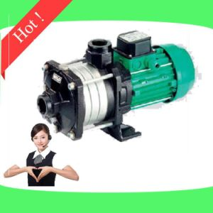 Pressure Water Pump Pressure Water Pump pictures & photos