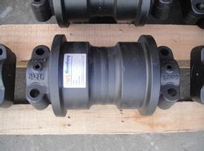 Caterpillar Excavator Undercarriage Parts Track Roller Cat320 Cat200b Cat312 pictures & photos