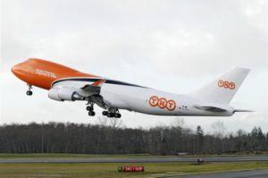 Express Service / Air Shipping From Guangzhou/Shenzhen to Araya Venezuela pictures & photos