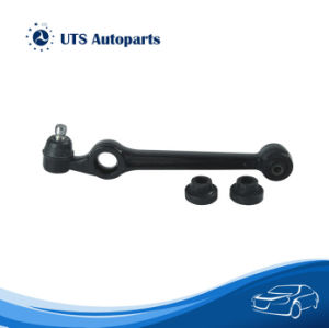 Control Arm for Mazda Auto Steering Systems D201-34-350A pictures & photos