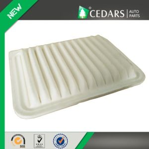 High Quality Engine Air Filters with Reasonable Price pictures & photos
