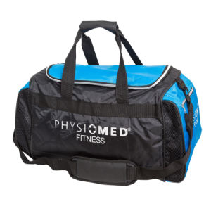 Sports Travelling Bag, Gym Bag for Fitness pictures & photos