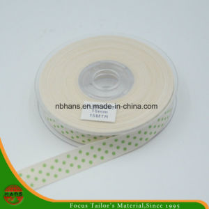 Ribbon with Roll Packing (FL0901-026-2) pictures & photos