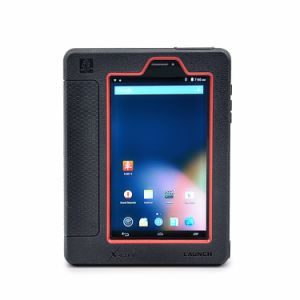 2 Years Free Update 100% Original Launch X431 V Auto Diagnostic Tool pictures & photos
