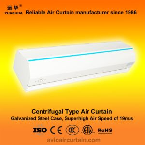 Centrifugal Type Air Curtain FM-1.25-09L pictures & photos