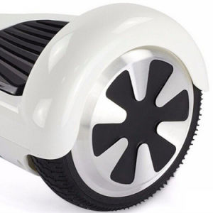 6.5 Inch Electric Hoverboard Scooter for Kids pictures & photos