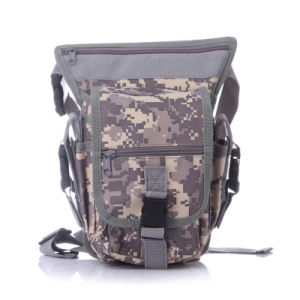 Durable Army Style Outdoor Sports Backpack pictures & photos