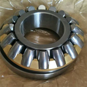 Auto Parts Thrust Bearing 29414 SKF/China Factory Thrust Roller Bearing pictures & photos