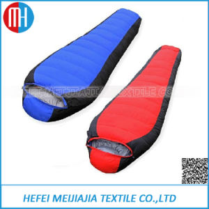 Wholesale Camping Equipment Custom Sleeping Bag for Outdoor Product pictures & photos