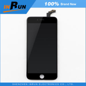 Display Screen for iPhone 6 Plus LCD Touch Screen