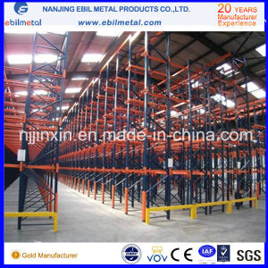 Ce Certificate Drive in Racking for Sales (EBILMetal-DIPR) pictures & photos
