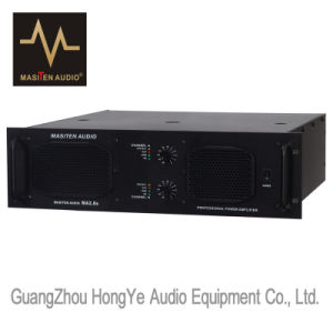 Ma2.8s 700W Professional Audio Amplifier pictures & photos