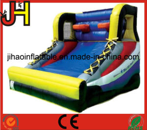 Inflatable Basketball Hoop Shooting Games for Sport Amusemet pictures & photos