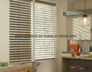 Aluminum Mini Windows Blinds Fashion Mini Office Blinds pictures & photos