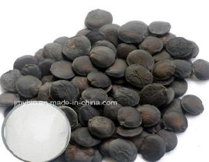 Organic 99% 5-Htp Griffonia Simplicifolia Seed Extract Weight Loss pictures & photos