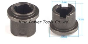 Power Tool Spare Parts (we can supply you clutch for Bosch GBH 2-22 use) pictures & photos