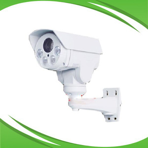 Ahd Pan/Titl/Zoom Bullet Camera pictures & photos